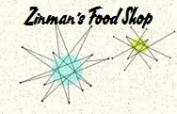 Fresh Milled Grains and Pulses Available at Zinman's Food Shop